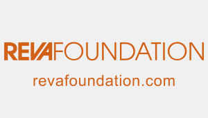 REVA Foundation