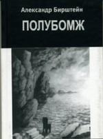Бирштейн Александр - Полубомж